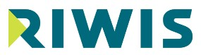 Logo Riwis